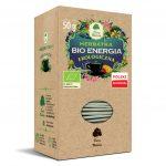 Dary Natury Bio-energia 25sasz. EKO