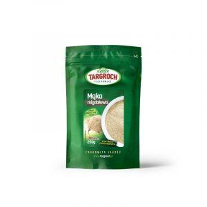 Targroch Mąka migdałowa 250g