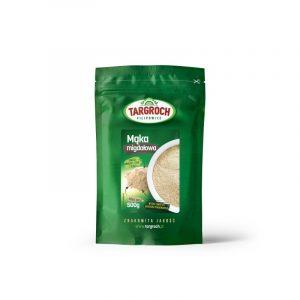 Targroch Mąka migdałowa 500g