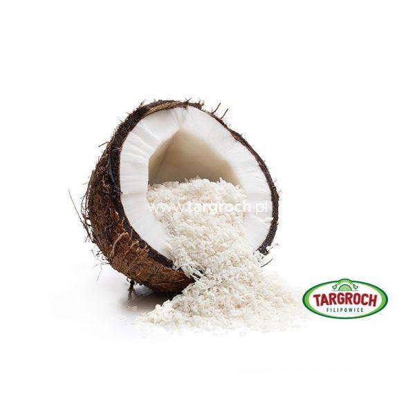 Targroch Wiórki kokosowe 100g