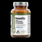Pharmovit Boswellia 60 kaps