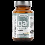 Pharmovit Gastrozin 60 kaps