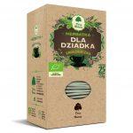 Dary Natury Herbatka dla dziadka 25sasz. EKO