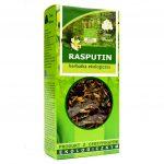 Dary Natury Herbatka Rasputin 50g EKO