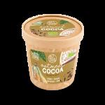 DIET-FOOD Owsianka Kakao kubek 70g BIO
