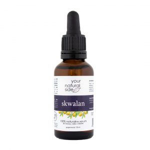 Your Natural Side Skwalan 30ml