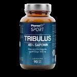 Pharmovit Tribulus 90kaps