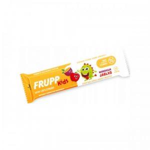 Frupp Kids baton liofilizowany jabłko, marakuja 10g