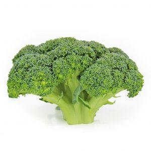 Brokuły BIO