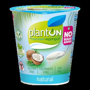 Jogurt Planton 160g BIO