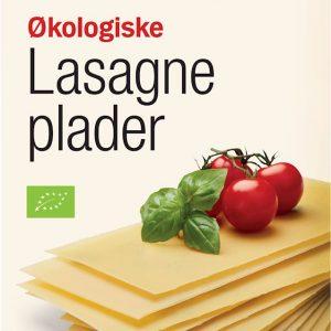Makaron lasagne 500g BIO