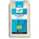 Bio Planet Ryż Arborio Risotto 500g BIO