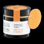 Make Me Bio Krem nawilżający Orange energy 60ml