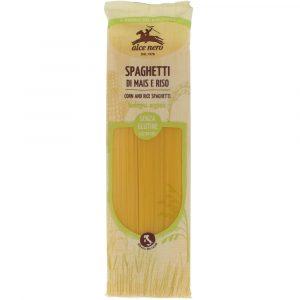 Makaron spaghetti bezgl. 250g BIO