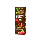 Żelki jabłkowo-cynamonowe Bob Snail 30g