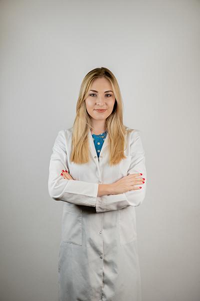Agnieszka Kucharczyk