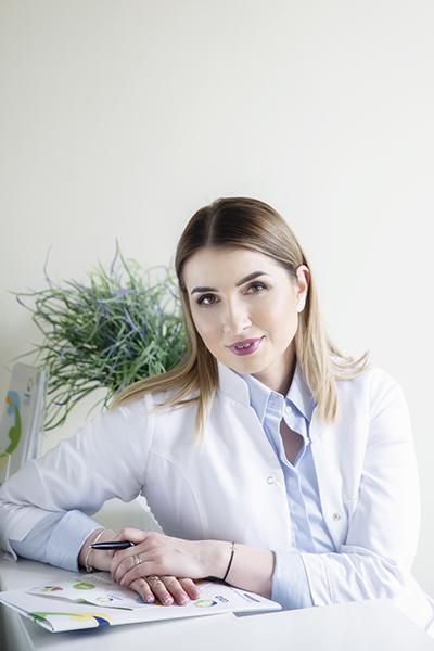 Kamila Banel