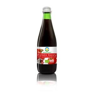 BIOFOOD Sok pomidor kiszony 300ml BIO