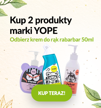 yope gratis