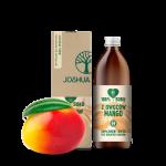 Joshua Tree Sok z Mango 500ml